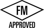 Logo FM Approved