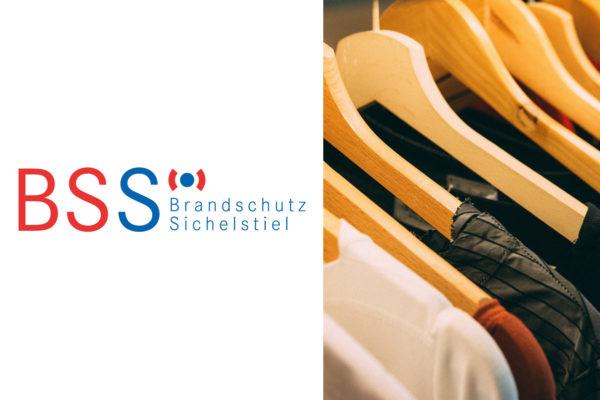 Kleiderspende-Caritas