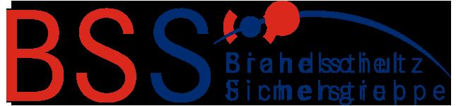 Logo BSS-Sichelstiel Firmengruppe