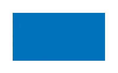 Referenzen Logo Roche
