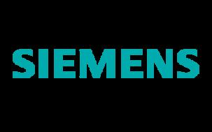 Referenzen Logo Siemens
