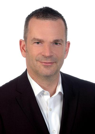 Porträt Thorsten Röder