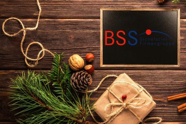 BSS-Weihnachten-2020