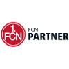 Footer Logo FCN Partner