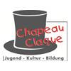 Footer Logo Chapeau Claque