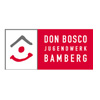 Footer Logo Don Bosco