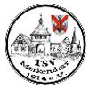 Footer Logo TSV Merkendorf