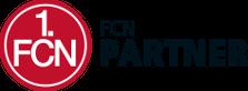 Logo FCN Partner
