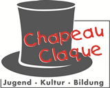 Logo Chapeau Claque